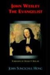 John Wesley the Evangelist 4355148