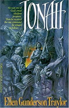 Jonah 9780970027436