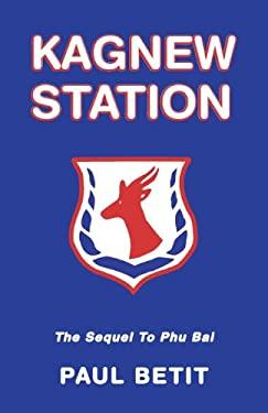 Kagnew Station 9780976653301