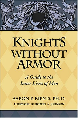 Knights Without Armor 9780974509105