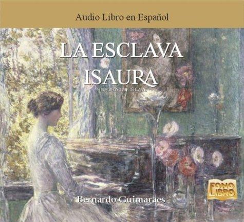 La Esclava Isaura 9780972859813