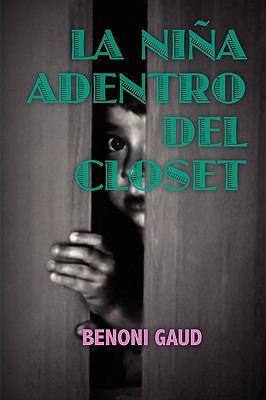La Nina Adentro del Closet 9780976634843
