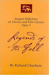Legends of the Fall 4335330