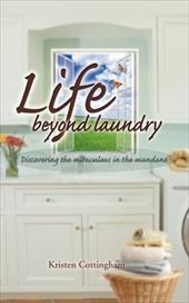 Life Beyond Laundry 4364112