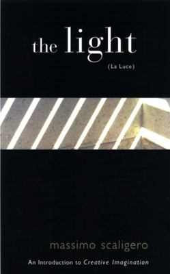 Light the (La Luce) P 9780970109767