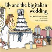 Lily and the Big Italian Wedding