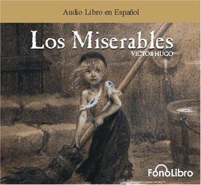 Los Miserables 9780972859844