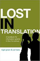 Lost in Translation 4361533