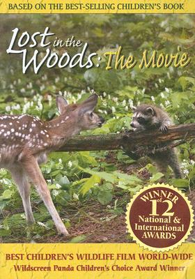Lost in the Woods: The Movie 9780977010813