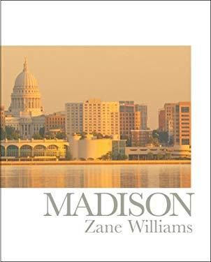 Madison 9780978948702