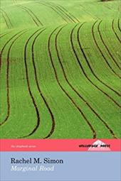 Marginal Road (the Hollyridge Press Chapbook Series) 4368698