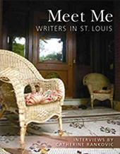 Meet Me: Writers in St. Louis 11162129