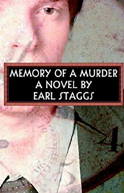 Memory of a Murder 9780977007035
