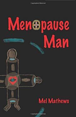Menopause Man