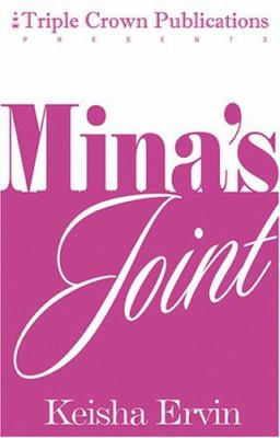 Mina's Joint: Triple Crown Publications Presents 9780976789451