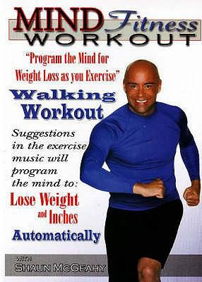 Mind Fitness Workout: