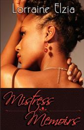 Mistress Memoirs (Peace in the Storm Publishing Presents) 4362345