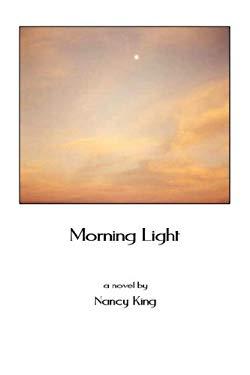Morning Light 9780970663276