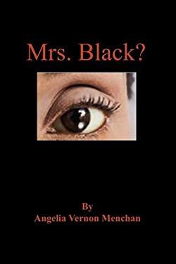 Mrs. Black? 9780978783594
