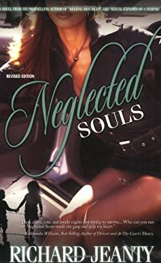 Neglected Souls 9780976927716