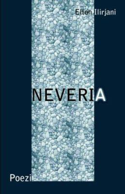 Neveria 9780977666201