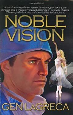 Noble Vision 9780974457987