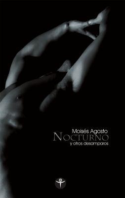 Nocturno y Otros Desamparos 9780979142833