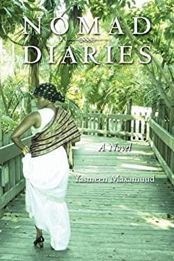 Nomad Diaries 9780970858733