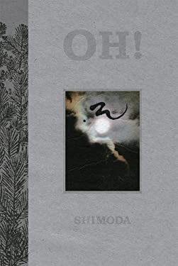 Oh!: A Mystery of 'Mono No Aware' 9780974199566