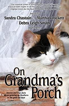 On Grandma's Porch 9780976876021