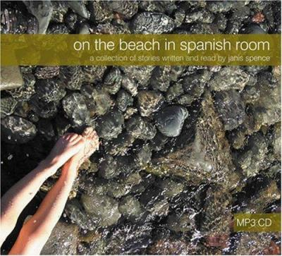 On the Beach in Spanish Room 9780973422306
