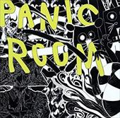 Panic Room: Selections from the Dakis Joannou Works on Paper Collection