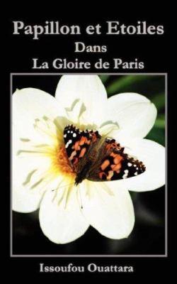 Papillon Et Toiles 9780977448364