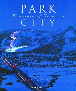 Park City (CL) 9780972482745
