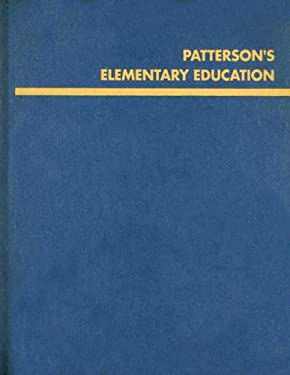 Patterson's Elementary Education 9780977160273