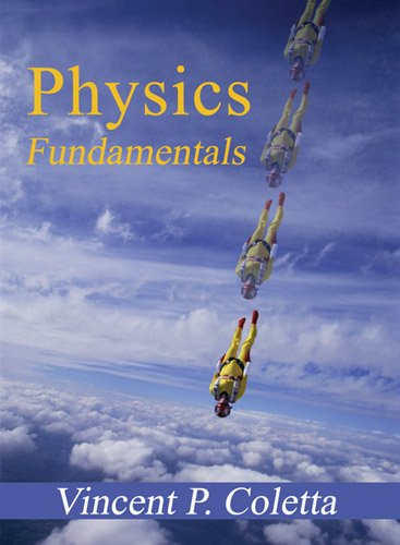 Physics Fundamentals