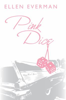Pink Dice 9780979880292