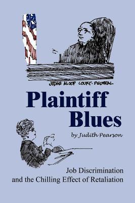Plaintiff Blues 9780979568909