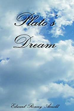Plato's Dream 9780974887043