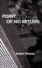 Point of No Return 4354284