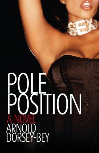 Pole Position 9780979861420
