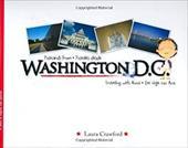 Postcards from Washington D.C/Postales Desde Washington D.C.