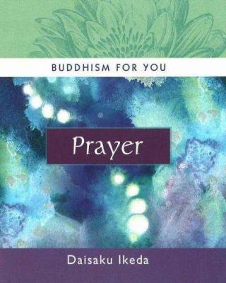 Prayer 9780972326797