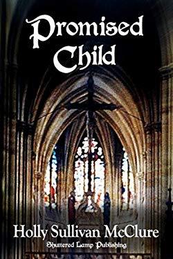 Promised Child 9780971874657