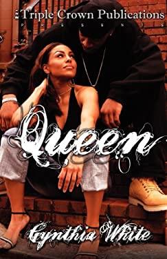 Queen 9780977880409