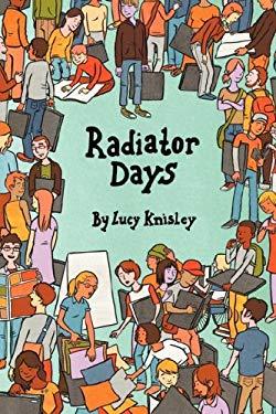 Radiator Days 9780979882852