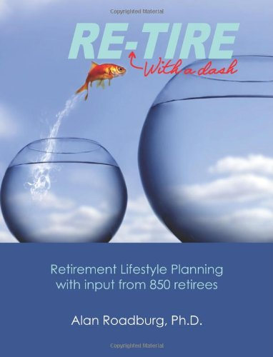 Retirement Lifestyle Readiness 9780973002713