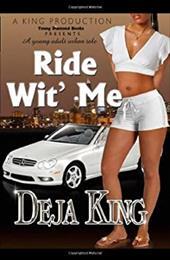 Ride Wit' Me 4344057