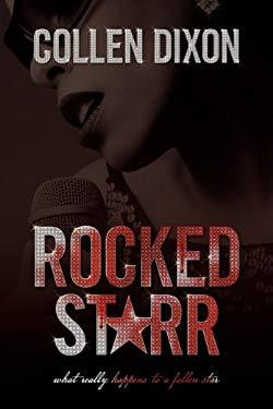 Rocked Starr 9780971056671