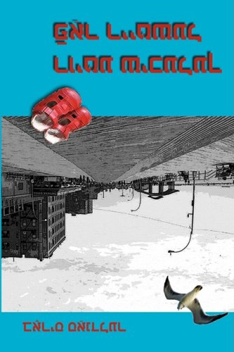 Royte Shikhlekh Far Reytshl: Tsvey Noveles Un Dertseylung (Red Shoes for Rachel: Two Novellas and a Story) 9780979096914
